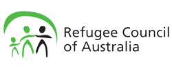 RCOA-logo