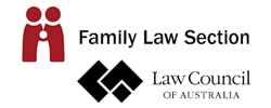 family-law-section