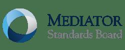 mediator-logo