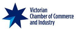 victorian-chamber-of-commerce